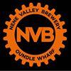 Nene Valley Brewery