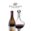 Gottardi & Partner