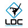 LDC Laurens Dance Centre Hiphop/Streetdance Nijkerk