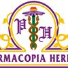 Pharmacopia Herbals: Only The Best Herbal Supplements, Tinctures, Bulk Herb