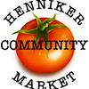 Henniker Community Market