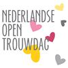 Nederlandse Open Trouwdag