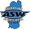 Adventure Sports Week