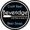 Beveridge Craft Beer & Soap Co.
