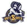 ArteSants
