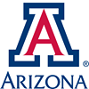 Communication-University of Arizona