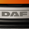 DAF Trucks UK
