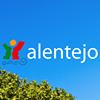 Visit Alentejo
