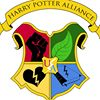University of Arizona Harry Potter Alliance