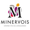 AOC Minervois - Officiel