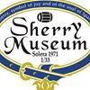 Sherry Museum Tokyo