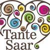 Tante Saar Haarlem