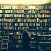 Buchhandlung 777