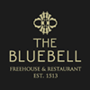 The Bluebell, Henley-in-Arden