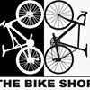 The Bike Shop of Winter Haven