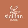 Sicilian Places thumb