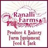 Ranalli Farms