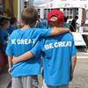 Boys & Girls Clubs of Greater Concord