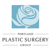 Portland Plastic Surgery Group