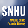 SNHU Making CENT$ Financial Literacy