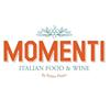 Momenti by Primo Piano