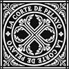 La Corte de Pelayo