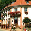 Hôtel-Restaurant Aux Trois Châteaux