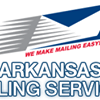 Arkansas Mailing Services