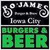 Bo-James