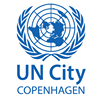 UN City