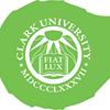 Clark University Eco-Reps