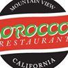Morocco's Restaurant Mountain View
