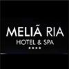 Meliã Ria Hotel & SPA