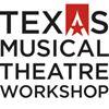 Texas Musical Theatre Workshop