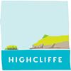 Highcliffe