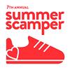 Summer Scamper