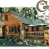 The Cottage Inn at Lake Tahoe