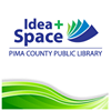 The Idea+Space at the Library