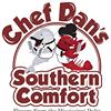 Chef Dan's Indy