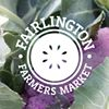 Fairlington Farmers Market
