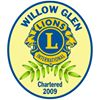 Willow Glen Lions Club
