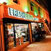 Freshfields Market