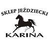 Sklep jeździecki Karina