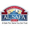 Al Safa Foods