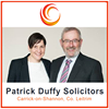 Patrick Duffy Solicitors