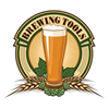 Brewing Tools, LLC