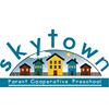 Skytown Parent Cooperative Preschool