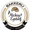 Bakkerij Mickey Egstorf