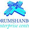 Drumshanbo Enterprise Centre