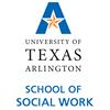 University of Texas at Arlington School of Social Work